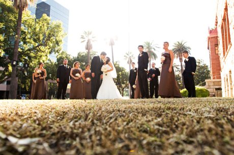black_gold_golf_course_wedding_04