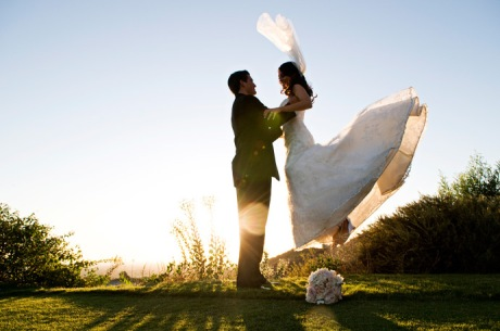 black_gold_golf_course_wedding_06