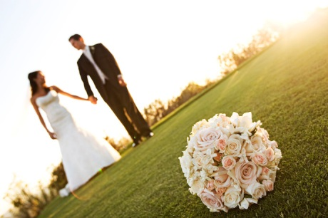 black_gold_golf_course_wedding_07
