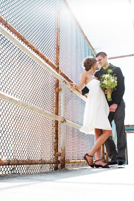 dana_point_orange_county_wedding_02