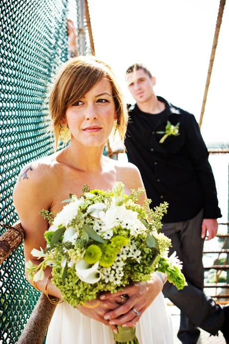 dana_point_orange_county_wedding_03