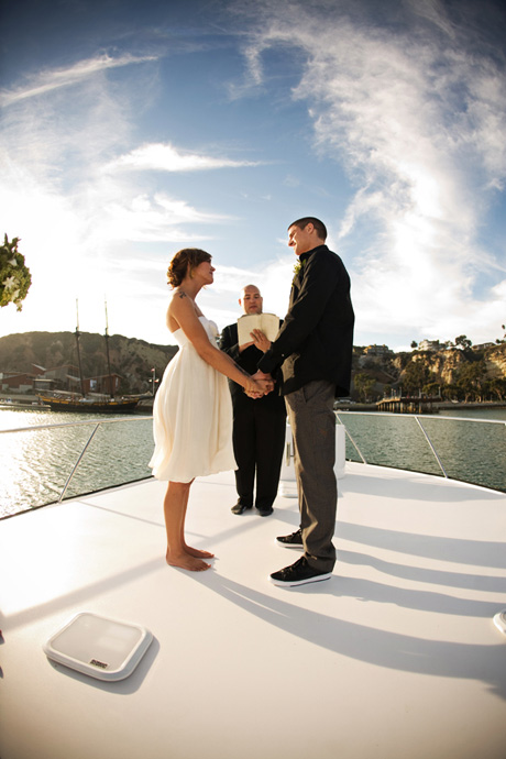 dana_point_orange_county_wedding_04