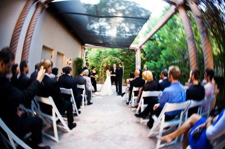 harlyne_j_norris_pavilion_wedding_03