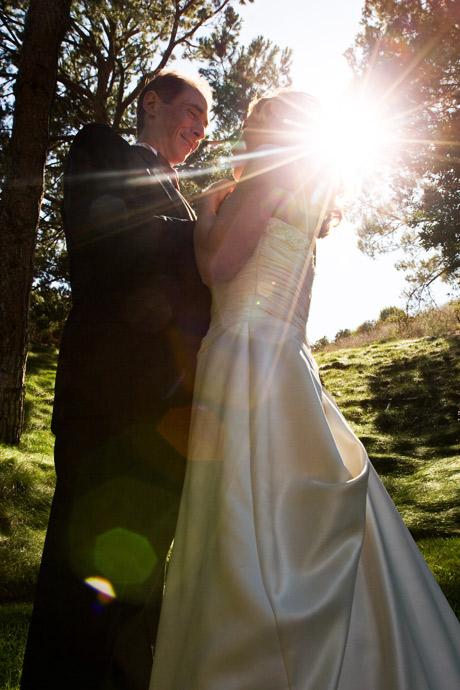 harlyne_j_norris_pavilion_wedding_06