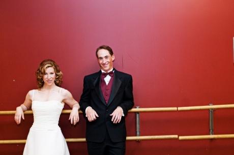 harlyne_j_norris_pavilion_wedding_10