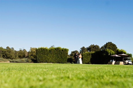 montecito_country_club_wedding_02