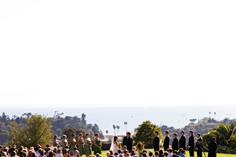 montecito_country_club_wedding_03