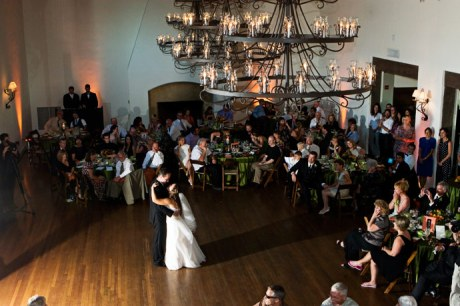 montecito_country_club_wedding_05