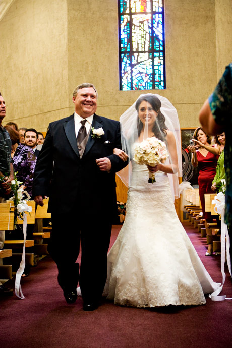 san_antonio_catholic_church_wedding_01