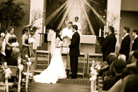 san_antonio_catholic_church_wedding_02