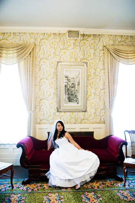 kearney_mansion_wedding_03