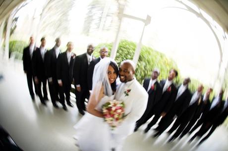 kearney_mansion_wedding_07