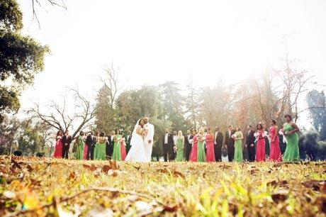 kearney_mansion_wedding_08