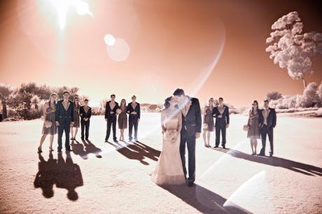 montecito_country_club_wedding_0003