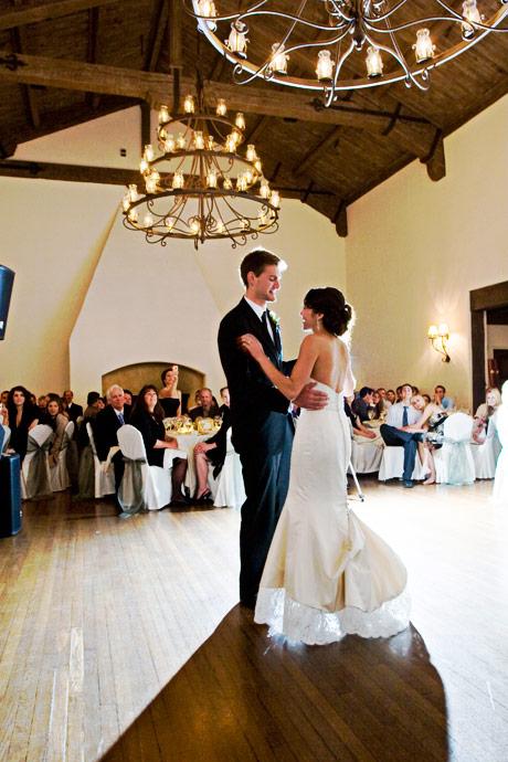montecito_country_club_wedding_0007