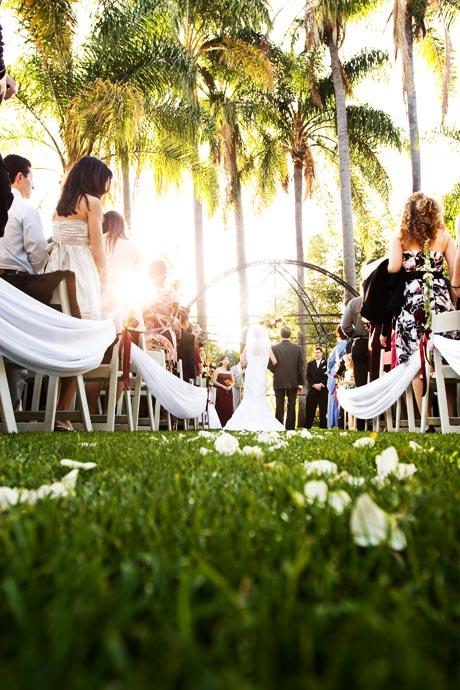 muckenthaler_mansion_wedding_00011