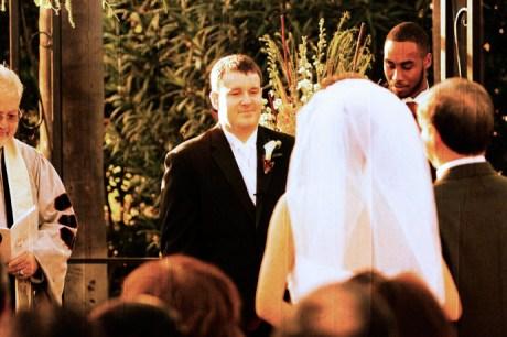 muckenthaler_mansion_wedding_00021