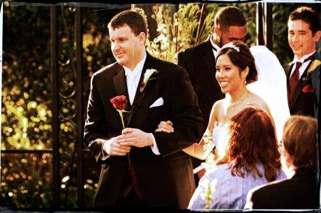 muckenthaler_mansion_wedding_00031
