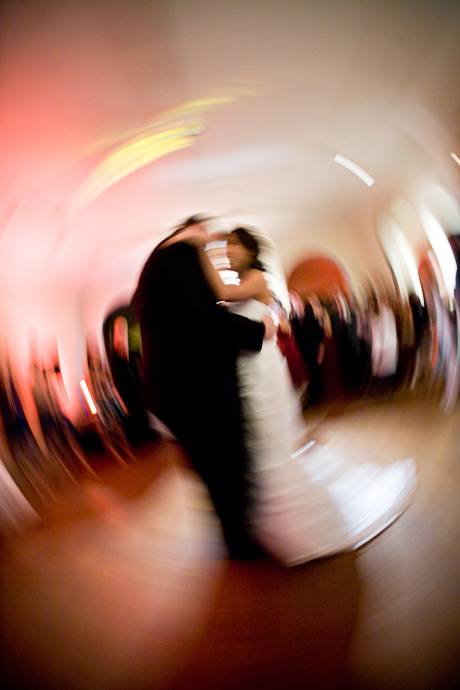 muckenthaler_mansion_wedding_00081