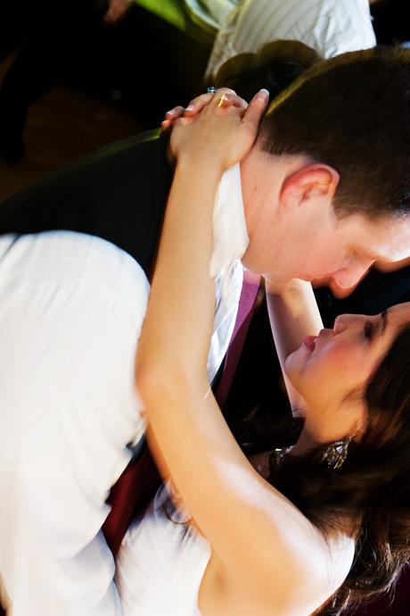 muckenthaler_mansion_wedding_00091