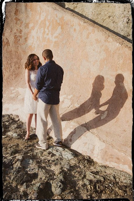 laguna_beach_wedding_engagement_0002