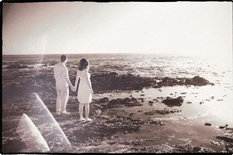 laguna_beach_wedding_engagement_0003