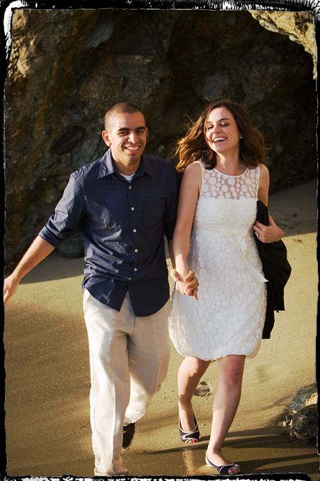 laguna_beach_wedding_engagement_0005
