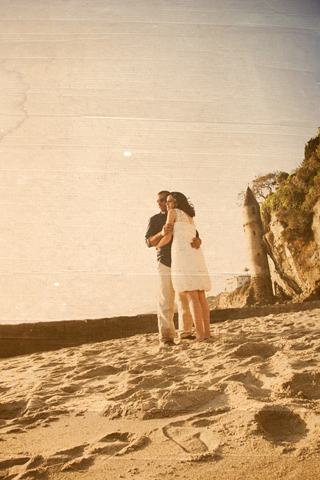 laguna_beach_wedding_engagement_0006