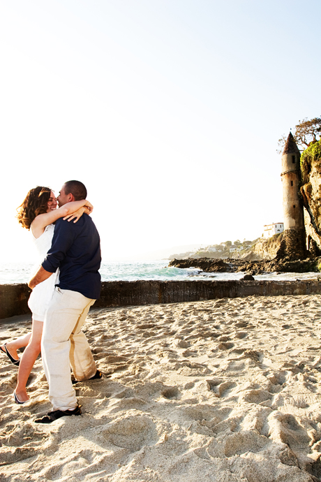 laguna_beach_wedding_engagement_0007