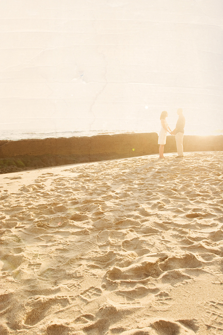 laguna_beach_wedding_engagement_0008