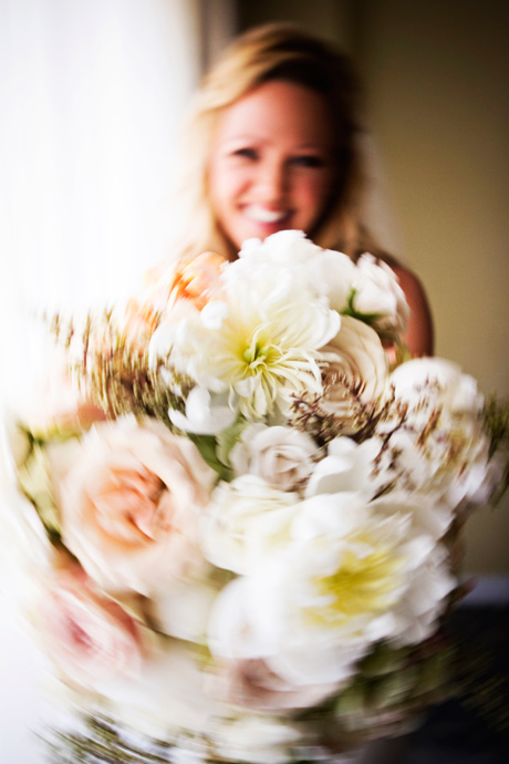 four_seasons_beverly_hills_wedding_06