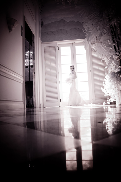 four_seasons_beverly_hills_wedding_08