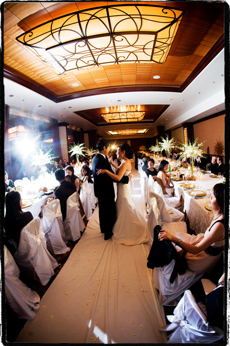 huntington_beach_hyatt_wedding_12
