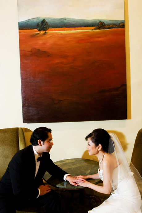 huntington_beach_hyatt_wedding_13