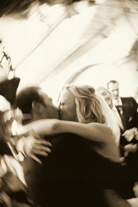 il_cielo_wedding_03