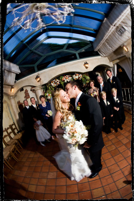 il_cielo_wedding_04