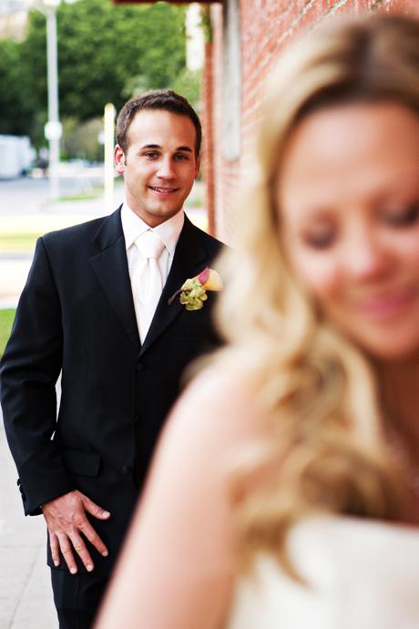 il_cielo_wedding_05
