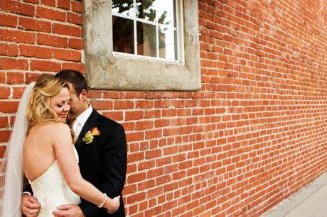 il_cielo_wedding_06