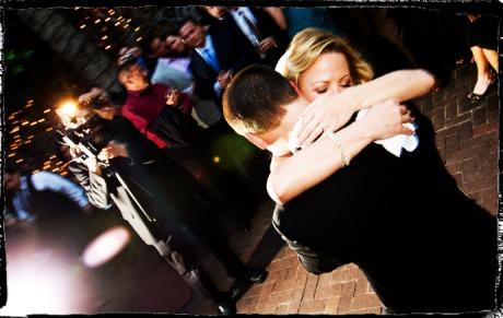 il_cielo_wedding_11