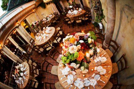 il_cielo_wedding_12