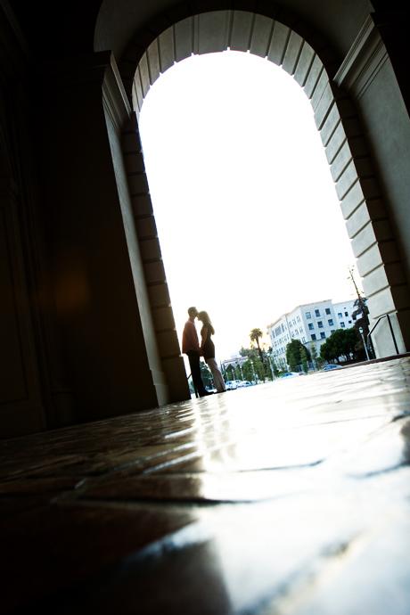 pasadena_city_hall_engagement_photos_04