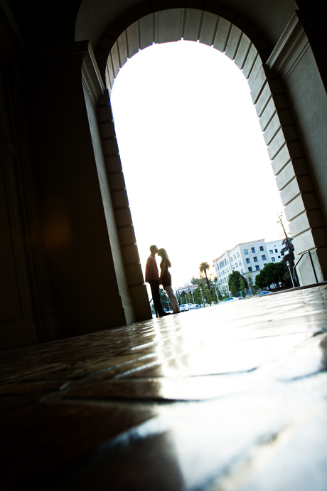 pasadena_city_hall_engagement_photos_04