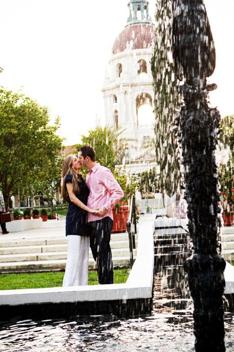 pasadena_city_hall_engagement_photos_06