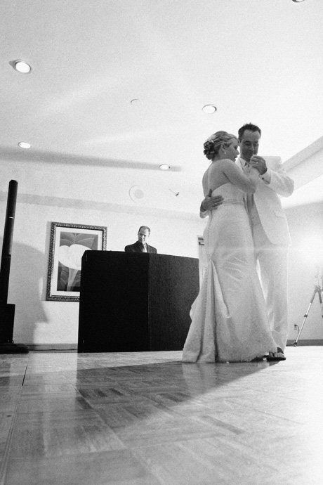 Father Daughter Dance at the Hotel Mar Monte in Santa Barbara, California