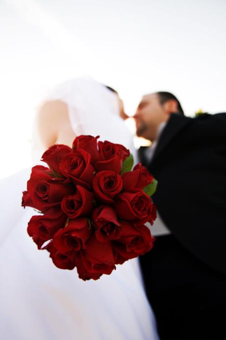Wedding Photography at Puddingstone Resort