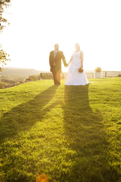Puddingstone Resort Wedding Photographer