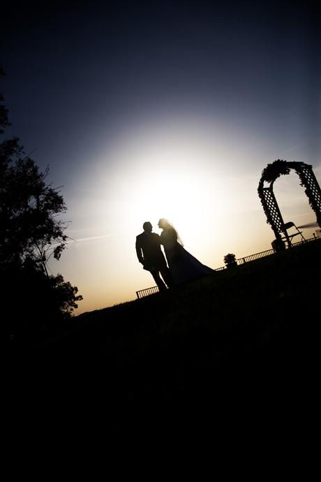Puddingstone Resort Wedding Photography