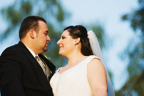 Puddingstone Resort Wedding Photographer