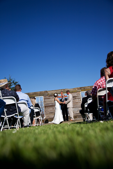 Santa Barbara Wedding Photogapher