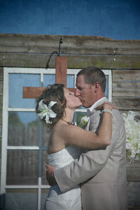 Visalia Wedding Photographer
